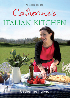 Catherine's Italian Kitchen
