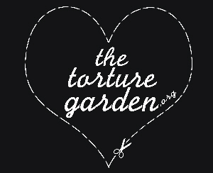 The Torture Garden