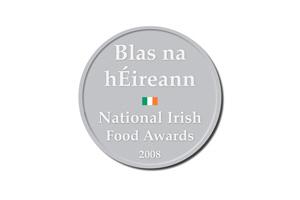 Blas na hÉireann