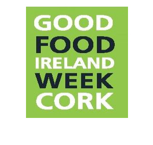 Good Food Ireland Week Cork