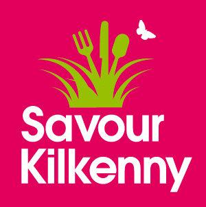 Savour Kilkenny