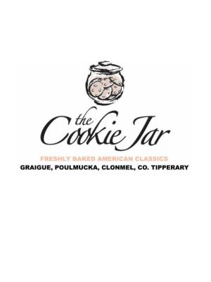 thecookiejar.jpg
