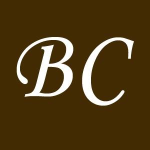 Bibliocook logo
