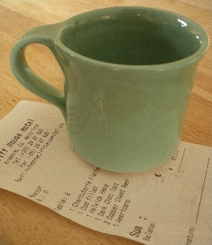 Ardmore Pottery