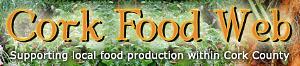 Cork Food Web