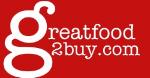 Greatfood2buy