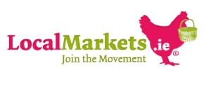 LocalMarkets.ie