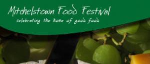 Mitchelstown Food Festival