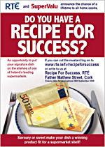 recipeforsuccess.jpg