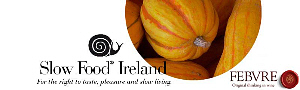 Slow Food Ireland